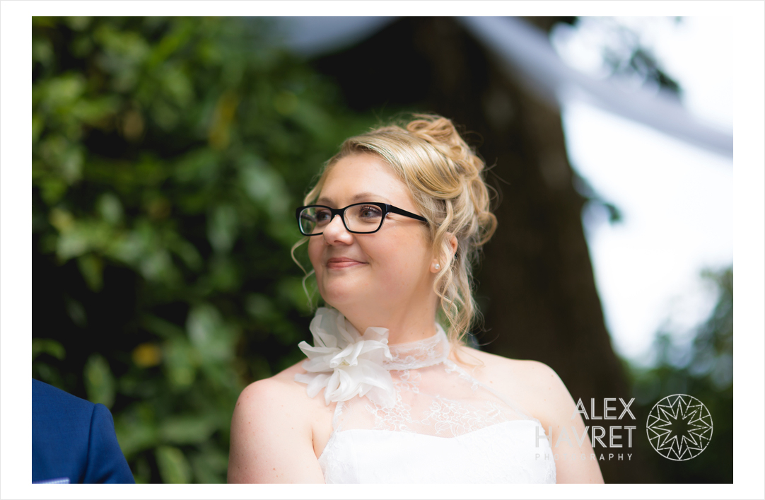 alexhreportages-alex_havret_photography-photographe-mariage-lyon-london-france-AC-3594