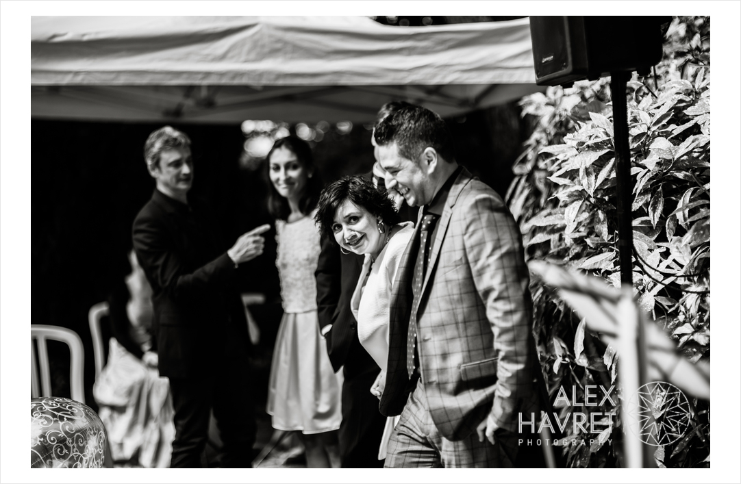alexhreportages-alex_havret_photography-photographe-mariage-lyon-london-france-AC-3641