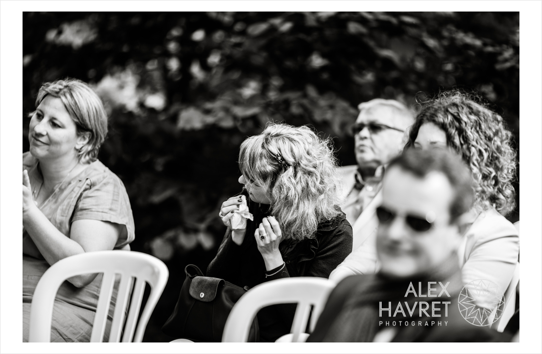 alexhreportages-alex_havret_photography-photographe-mariage-lyon-london-france-AC-3679