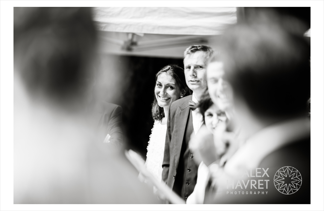 alexhreportages-alex_havret_photography-photographe-mariage-lyon-london-france-AC-3698