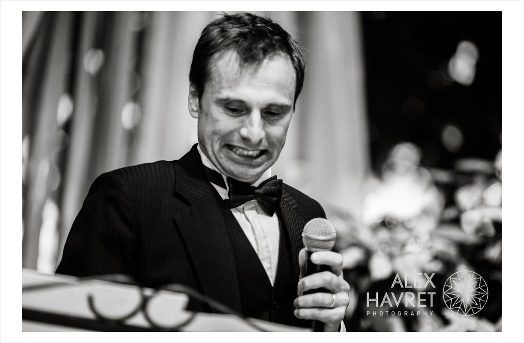 alexhreportages-alex_havret_photography-photographe-mariage-lyon-london-france-AC-3751