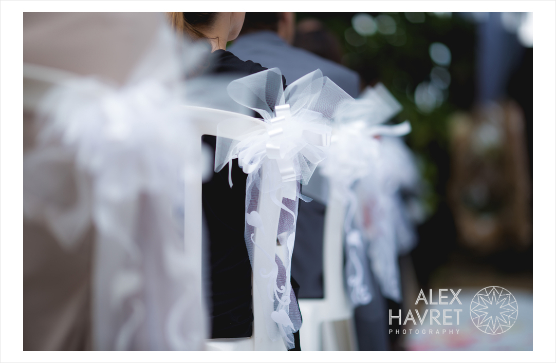alexhreportages-alex_havret_photography-photographe-mariage-lyon-london-france-AC-3835