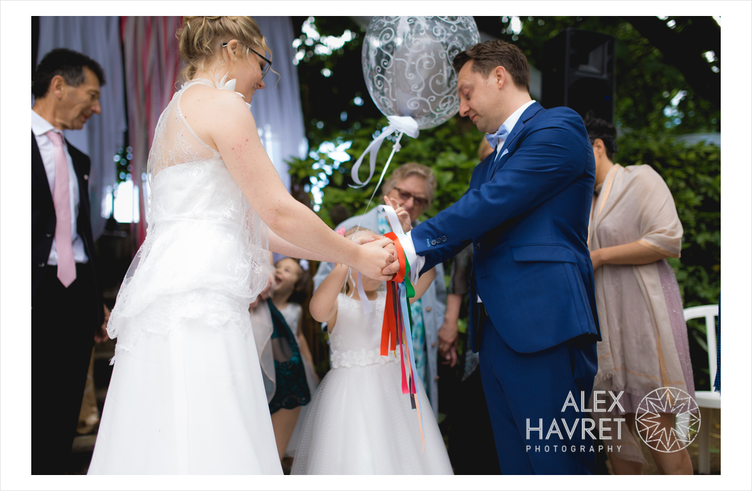 alexhreportages-alex_havret_photography-photographe-mariage-lyon-london-france-AC-3919