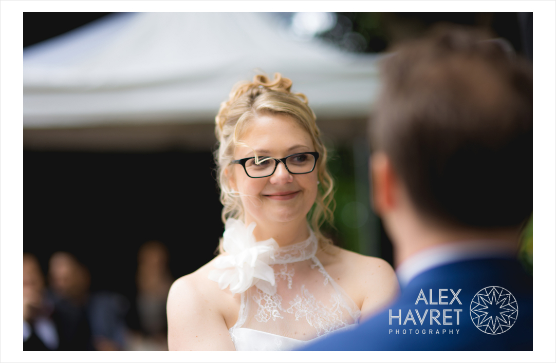 alexhreportages-alex_havret_photography-photographe-mariage-lyon-london-france-AC-3932