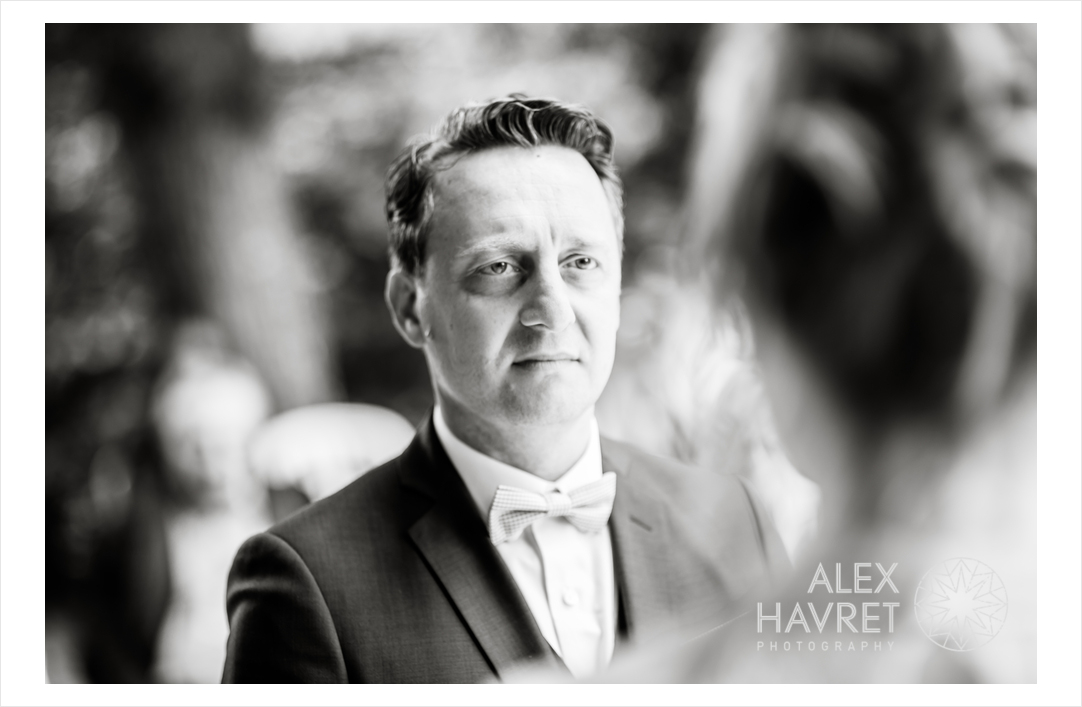 alexhreportages-alex_havret_photography-photographe-mariage-lyon-london-france-AC-4052