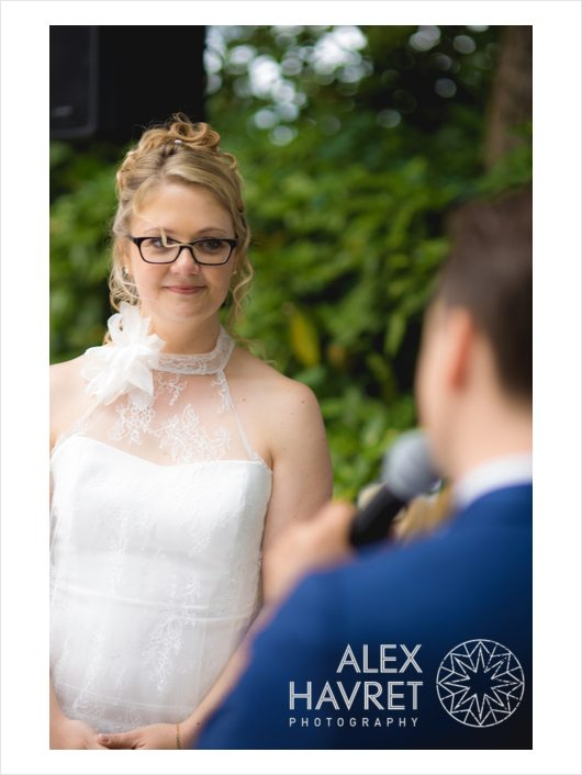 alexhreportages-alex_havret_photography-photographe-mariage-lyon-london-france-AC-4083