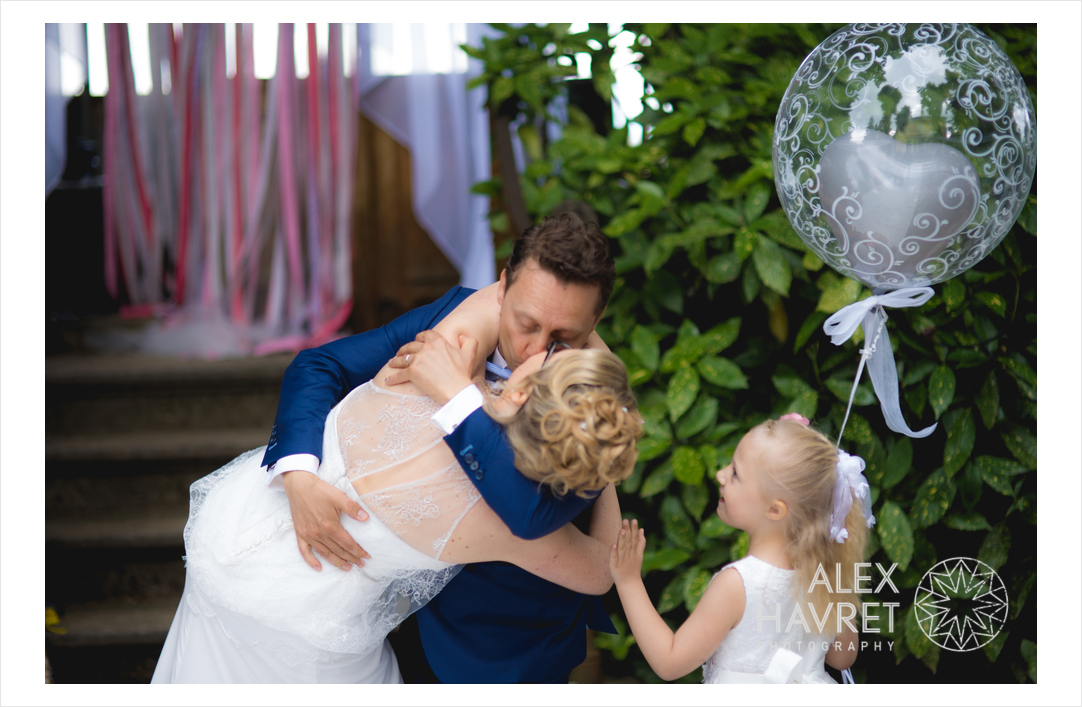 alexhreportages-alex_havret_photography-photographe-mariage-lyon-london-france-AC-4159