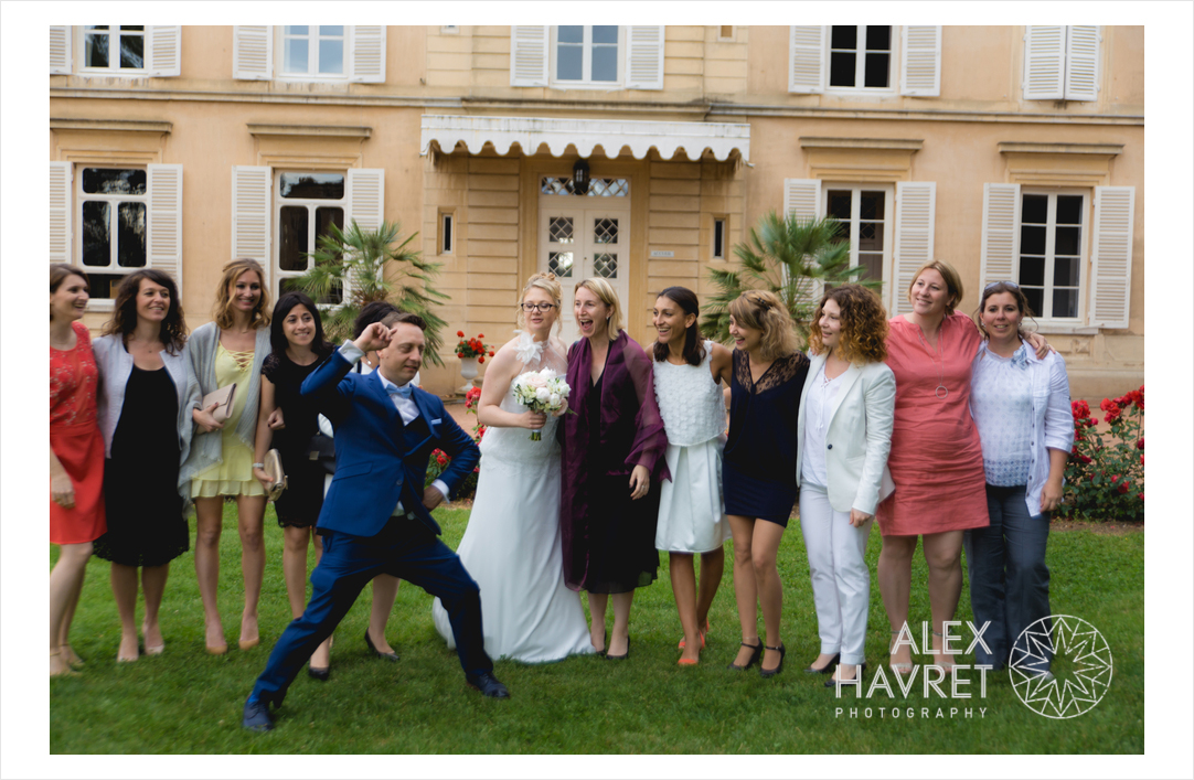 alexhreportages-alex_havret_photography-photographe-mariage-lyon-london-france-AC-4597