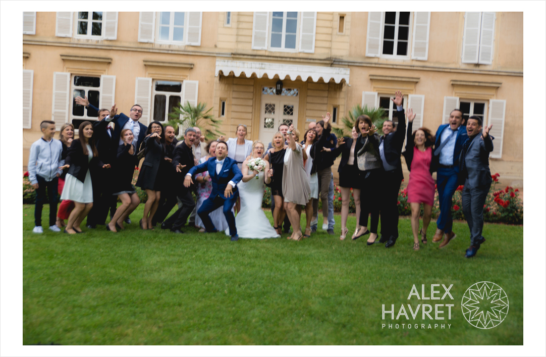 alexhreportages-alex_havret_photography-photographe-mariage-lyon-london-france-AC-4656
