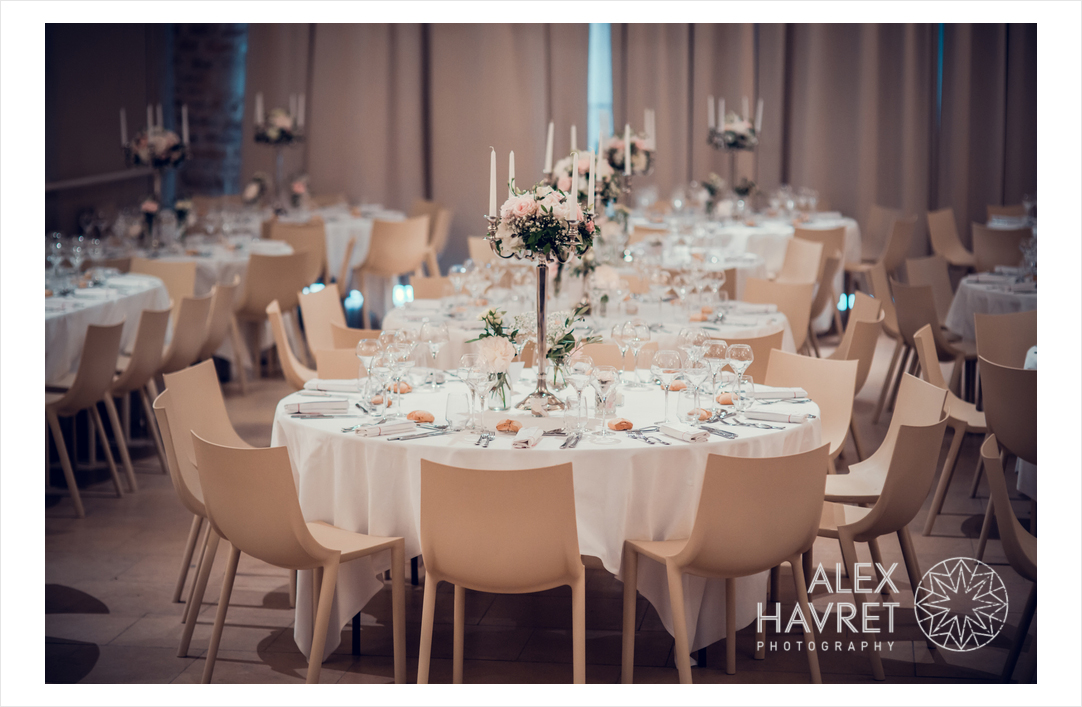 alexhreportages-alex_havret_photography-photographe-mariage-lyon-london-france-AC-4801