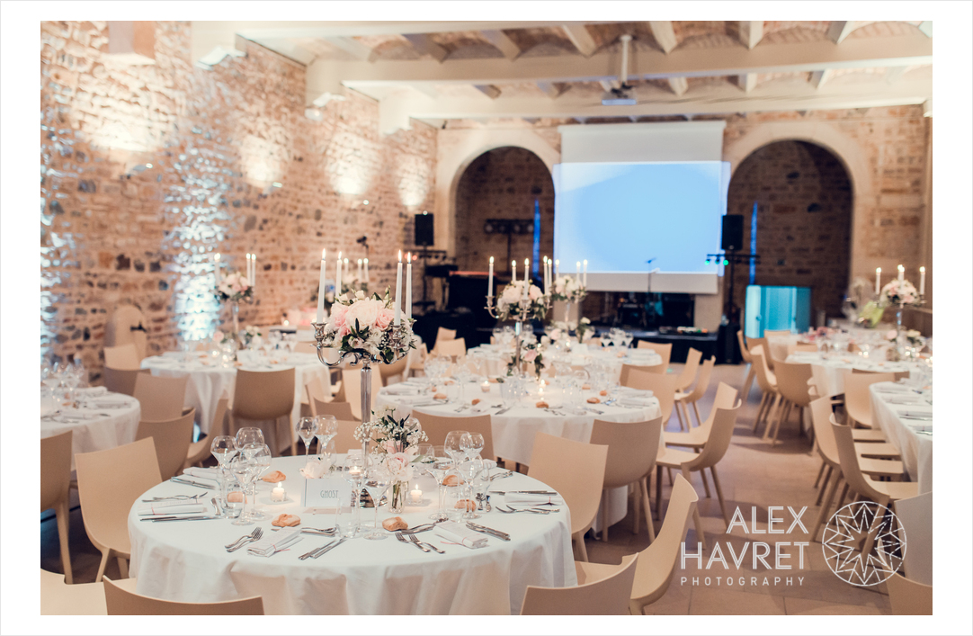alexhreportages-alex_havret_photography-photographe-mariage-lyon-london-france-AC-5019