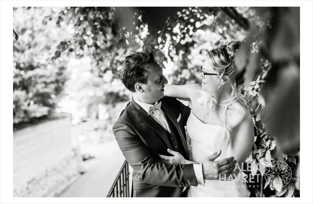 alexhreportages-alex_havret_photography-photographe-mariage-lyon-london-france-AC-5053
