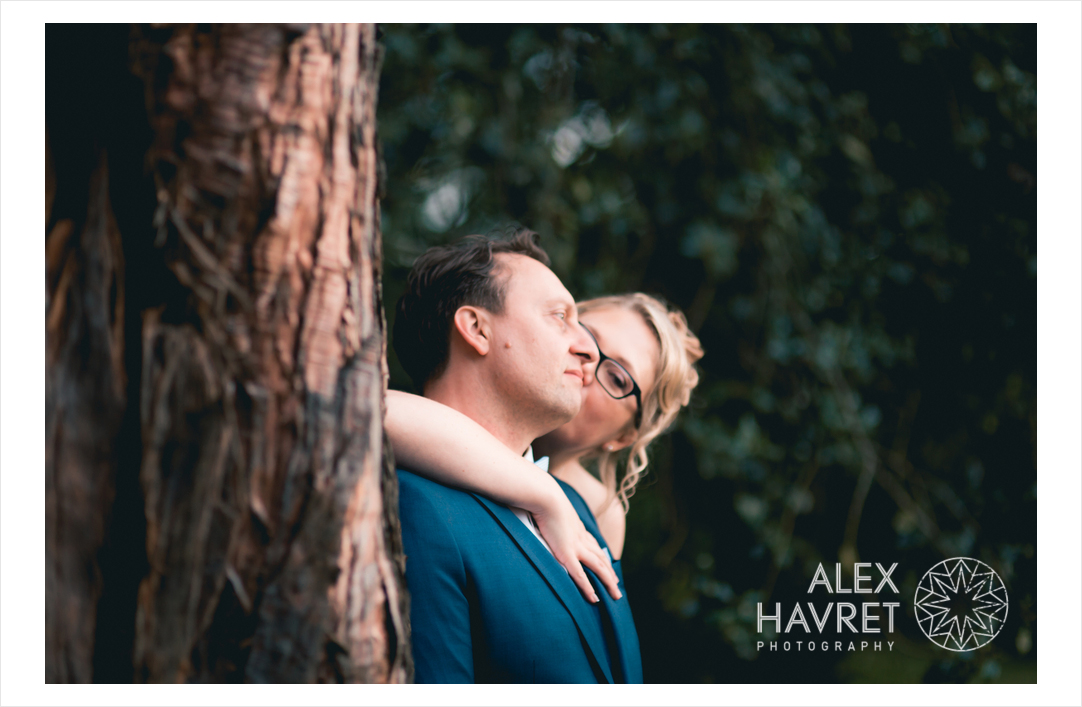 alexhreportages-alex_havret_photography-photographe-mariage-lyon-london-france-AC-5102