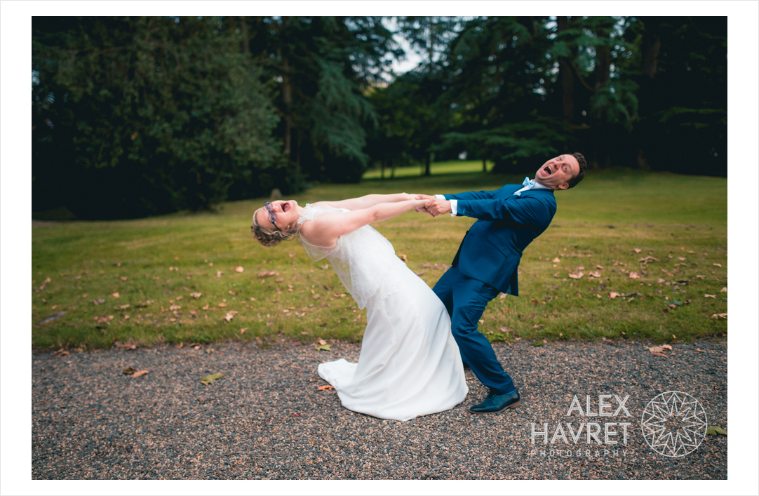 alexhreportages-alex_havret_photography-photographe-mariage-lyon-london-france-AC-5126