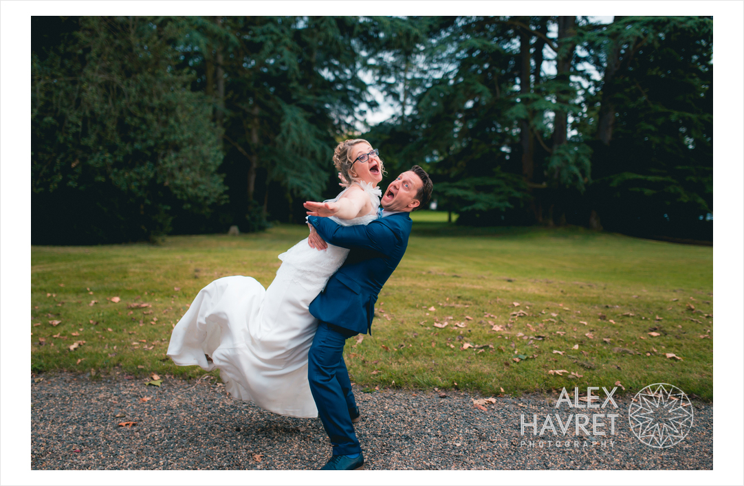 alexhreportages-alex_havret_photography-photographe-mariage-lyon-london-france-AC-5134