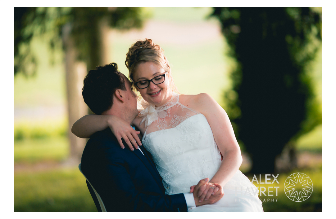alexhreportages-alex_havret_photography-photographe-mariage-lyon-london-france-AC-5141
