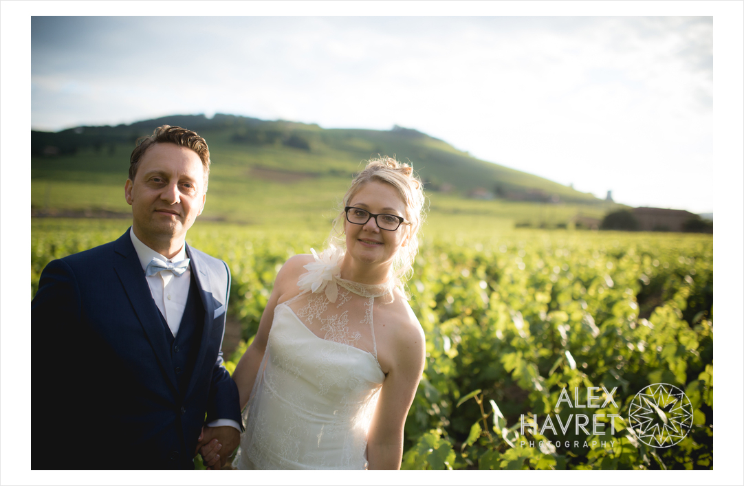 alexhreportages-alex_havret_photography-photographe-mariage-lyon-london-france-AC-5285