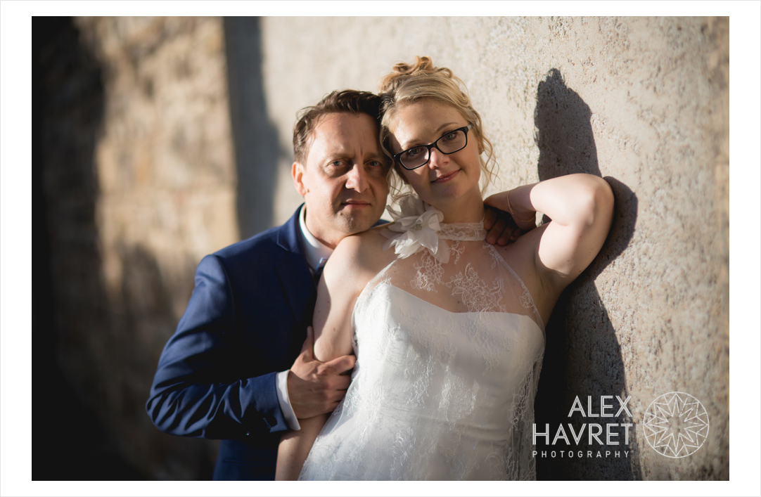 alexhreportages-alex_havret_photography-photographe-mariage-lyon-london-france-AC-5339