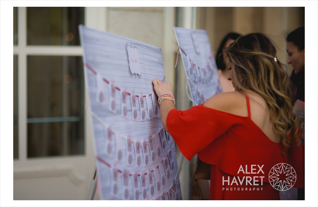 alexhreportages-alex_havret_photography-photographe-mariage-lyon-london-france-AC-5399