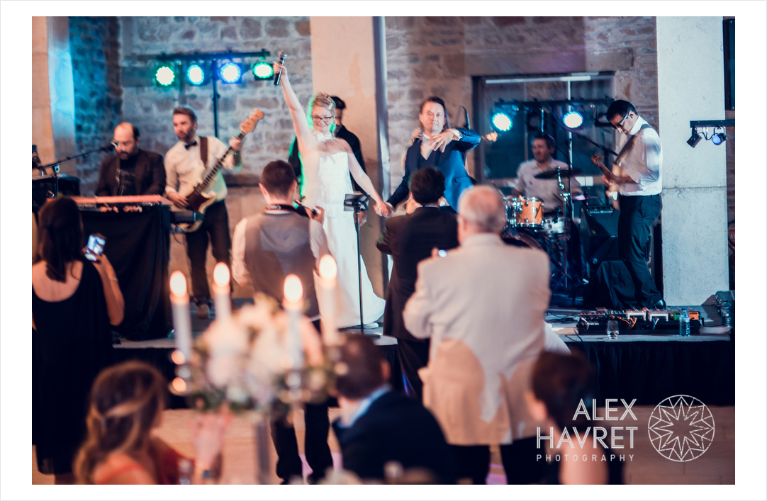 alexhreportages-alex_havret_photography-photographe-mariage-lyon-london-france-AC-5668
