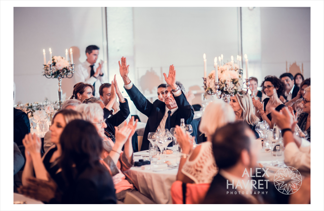 alexhreportages-alex_havret_photography-photographe-mariage-lyon-london-france-AC-5687