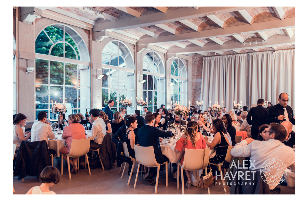 alexhreportages-alex_havret_photography-photographe-mariage-lyon-london-france-AC-5729