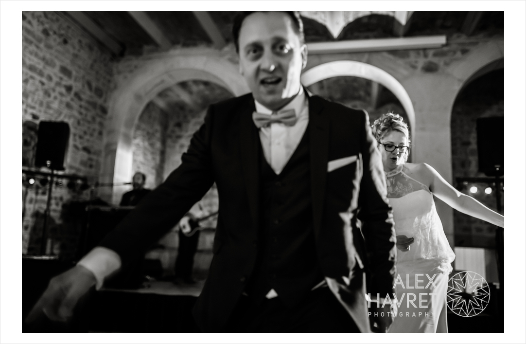 alexhreportages-alex_havret_photography-photographe-mariage-lyon-london-france-AC-5933