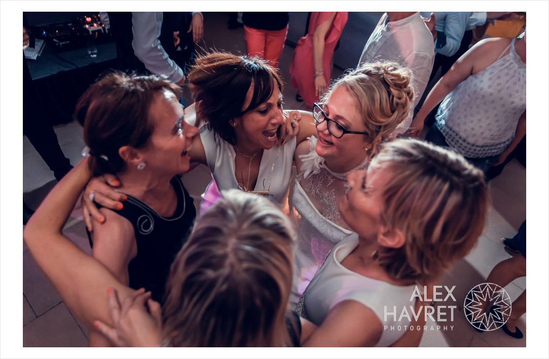 alexhreportages-alex_havret_photography-photographe-mariage-lyon-london-france-AC-6002