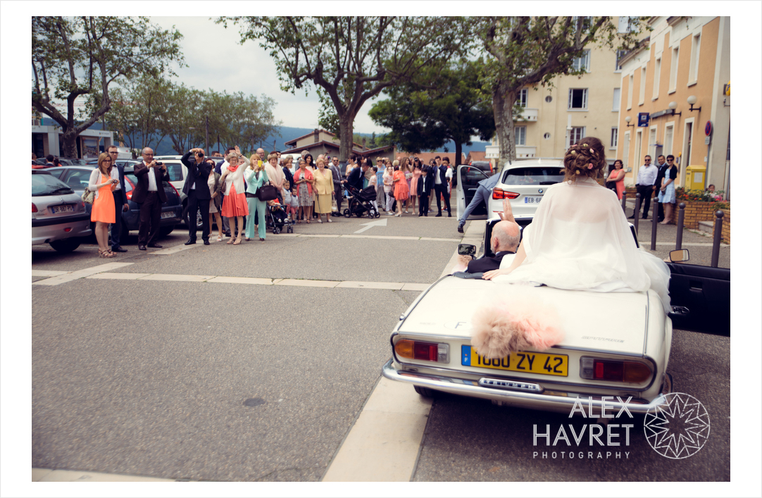 alexhreportages-alex_havret_photography-photographe-mariage-lyon-london-france-LF195-mairie-3437