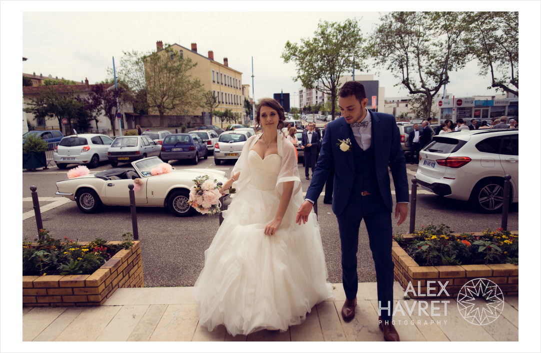 alexhreportages-alex_havret_photography-photographe-mariage-lyon-london-france-LF205-mairie-3491