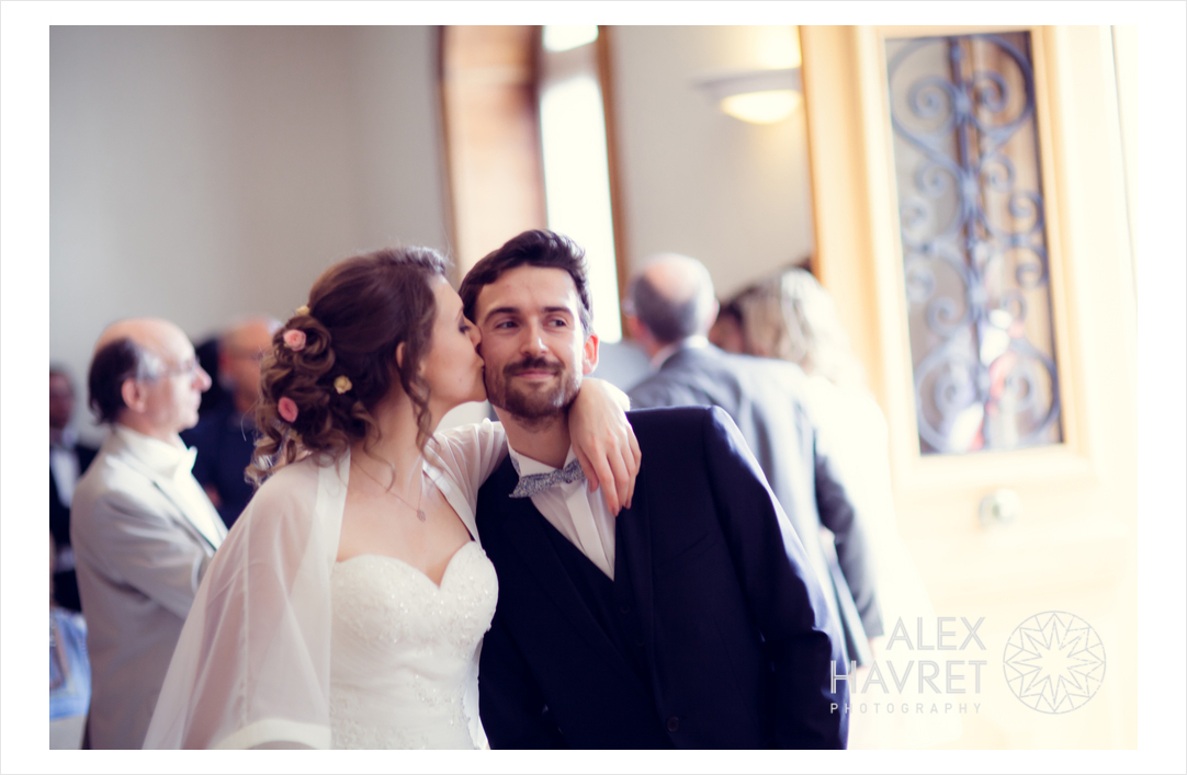 alexhreportages-alex_havret_photography-photographe-mariage-lyon-london-france-LF213-mairie-3513