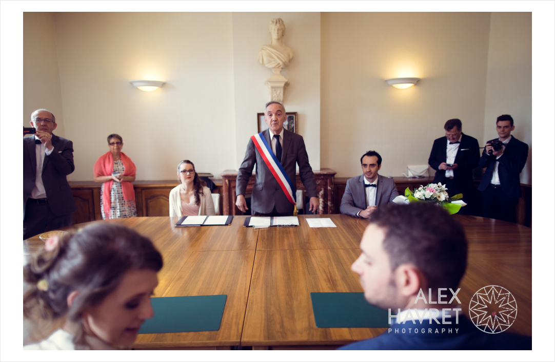 alexhreportages-alex_havret_photography-photographe-mariage-lyon-london-france-LF215-mairie-3522