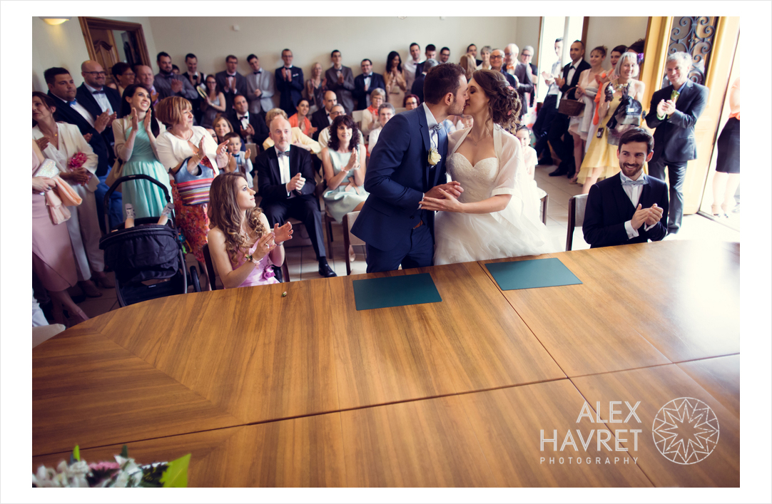 alexhreportages-alex_havret_photography-photographe-mariage-lyon-london-france-LF263-mairie-3641