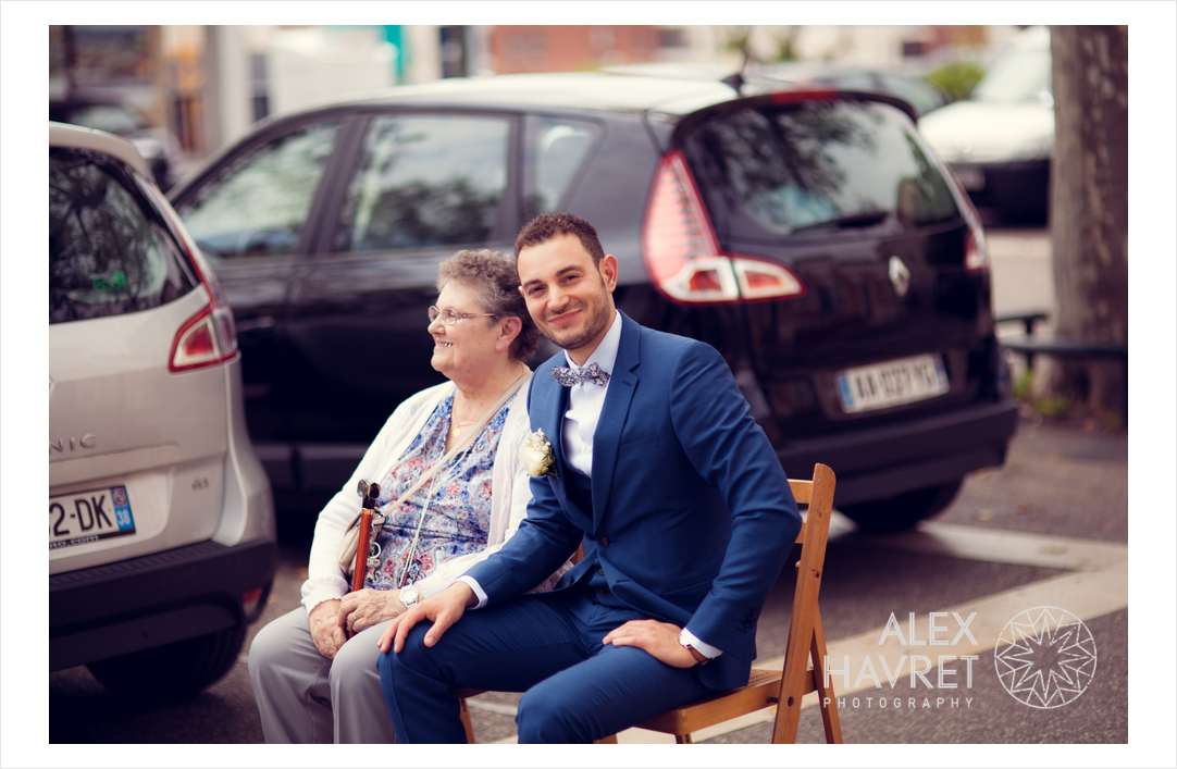 alexhreportages-alex_havret_photography-photographe-mariage-lyon-london-france-LF306-mairie-3802