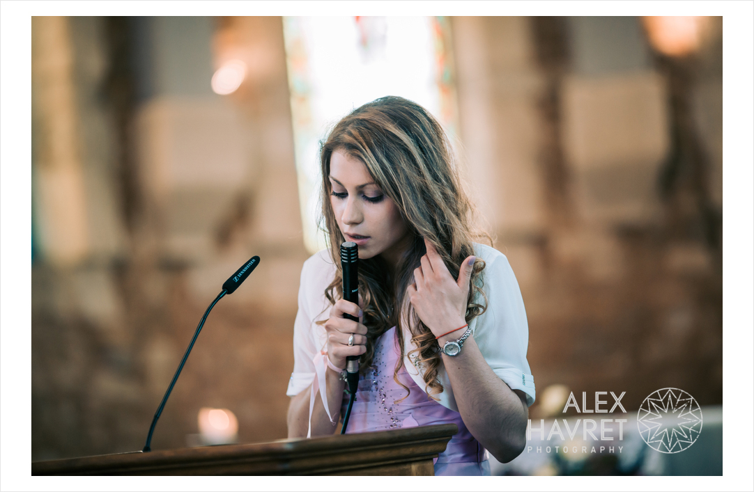 alexhreportages-alex_havret_photography-photographe-mariage-lyon-london-france-LF358-église-4126