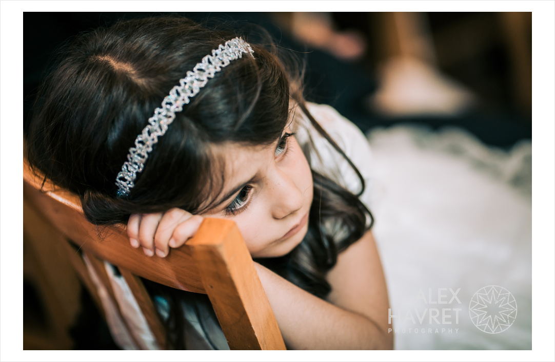 alexhreportages-alex_havret_photography-photographe-mariage-lyon-london-france-LF374-église-4175