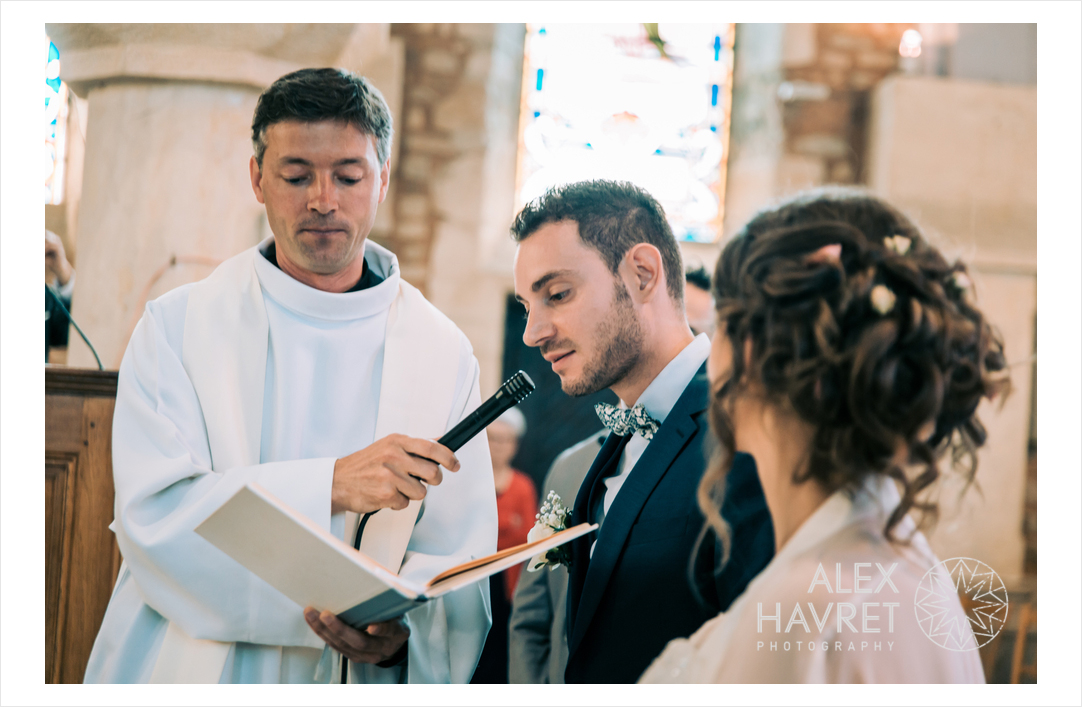 alexhreportages-alex_havret_photography-photographe-mariage-lyon-london-france-LF394-église-4227
