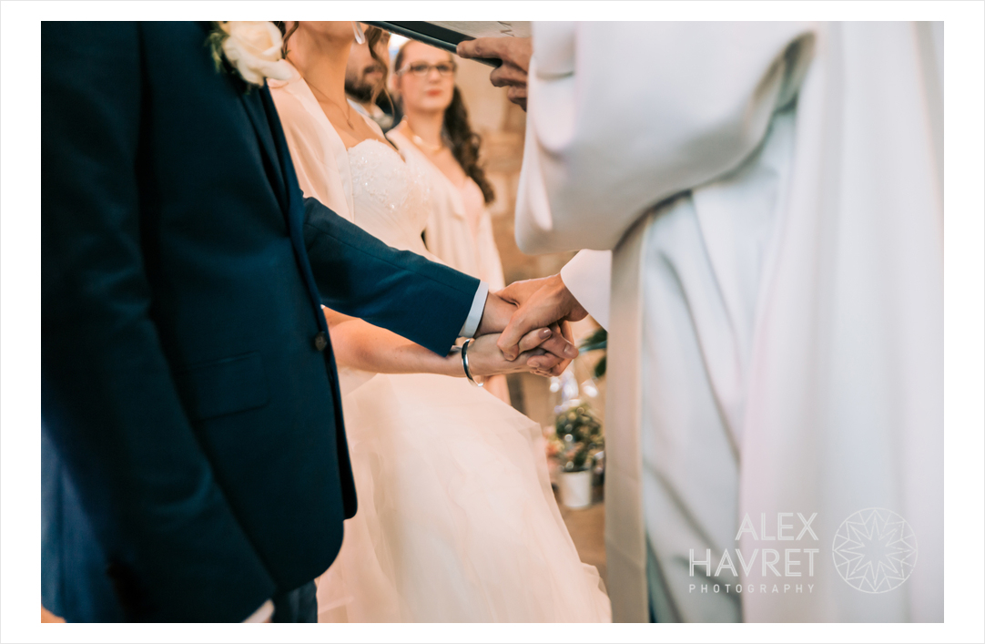 alexhreportages-alex_havret_photography-photographe-mariage-lyon-london-france-LF396-église-4234
