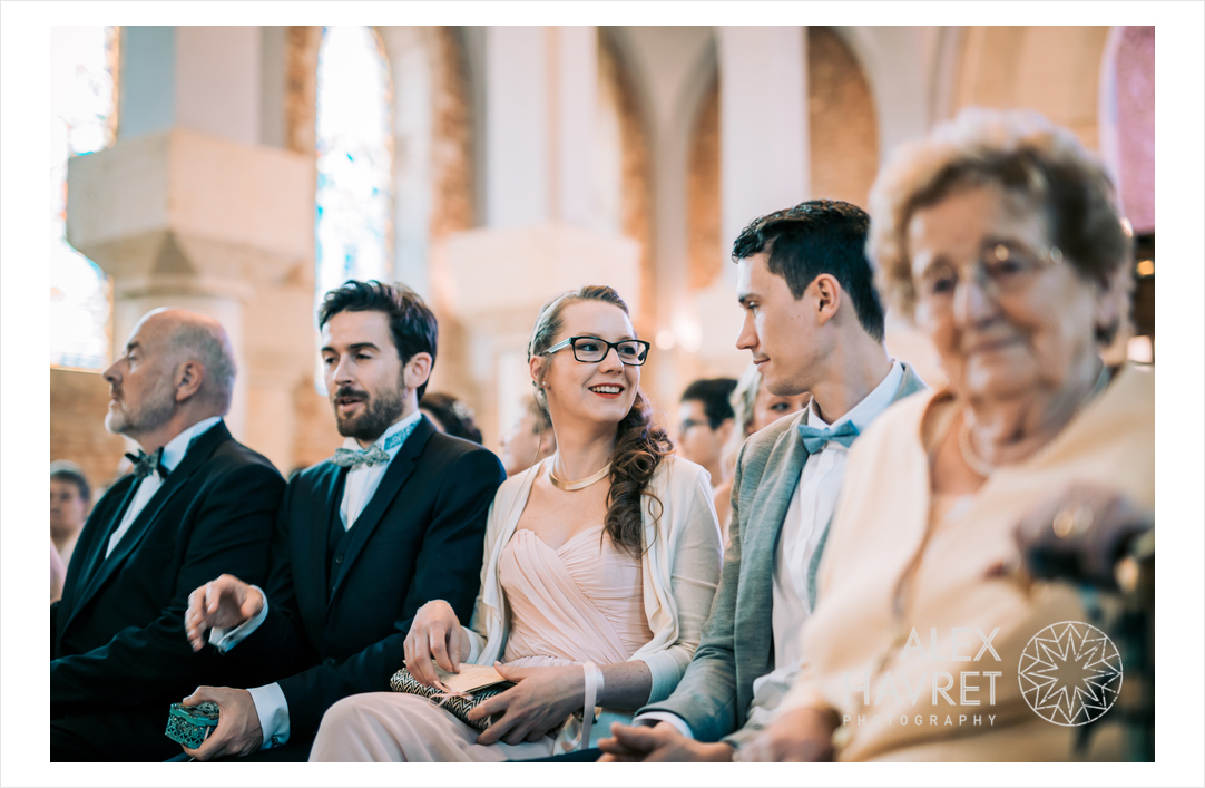 alexhreportages-alex_havret_photography-photographe-mariage-lyon-london-france-LF405-église-4270