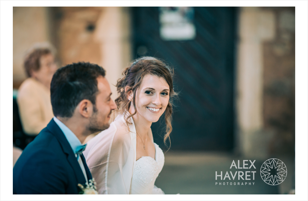 alexhreportages-alex_havret_photography-photographe-mariage-lyon-london-france-LF413-église-4294