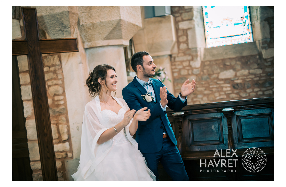 alexhreportages-alex_havret_photography-photographe-mariage-lyon-london-france-LF425-église-4334