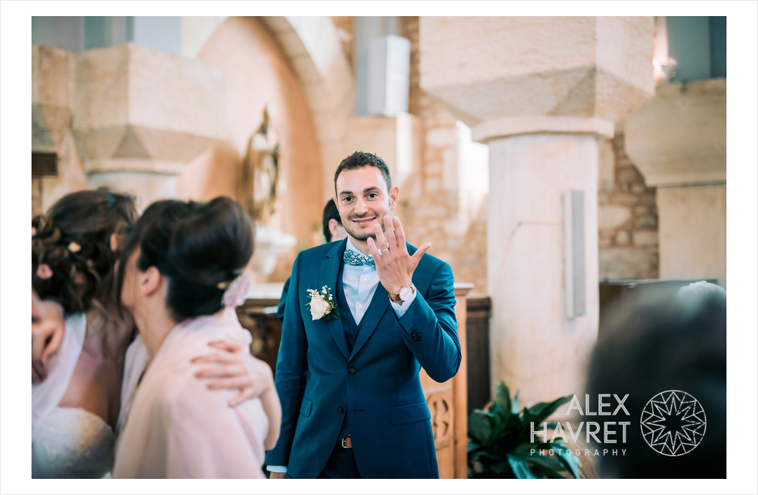 alexhreportages-alex_havret_photography-photographe-mariage-lyon-london-france-LF428-église-4348