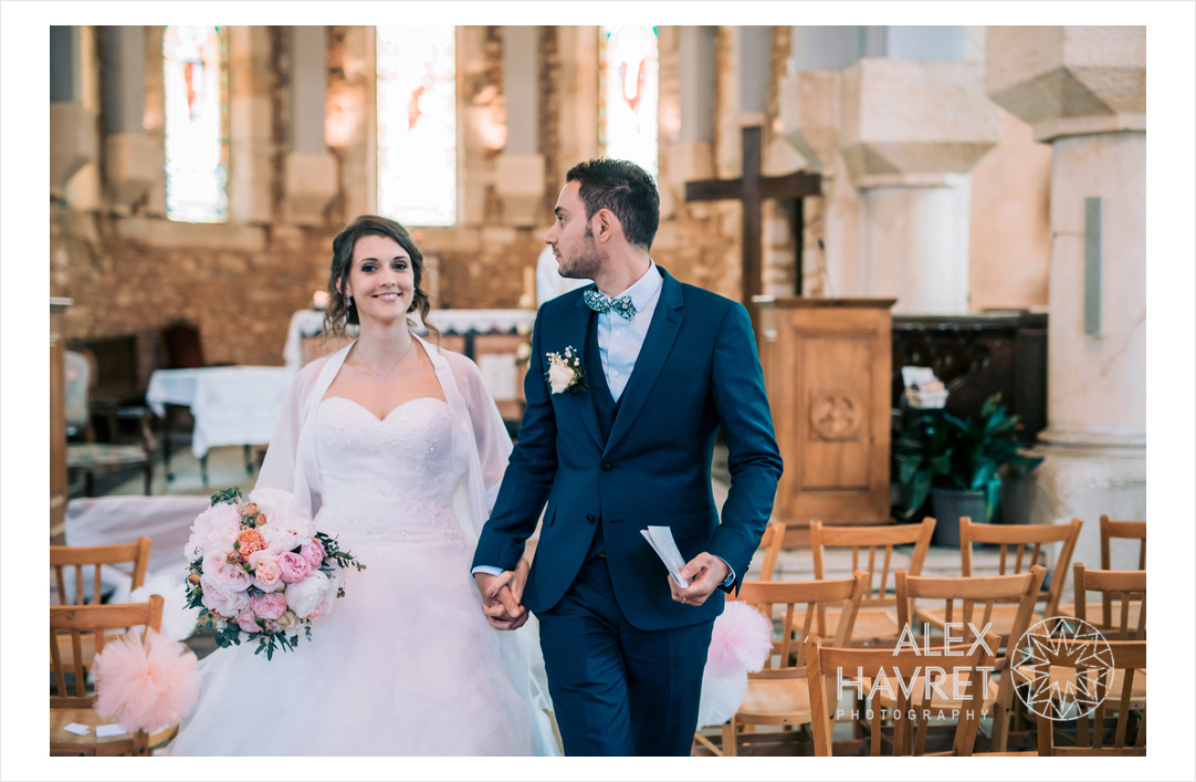 alexhreportages-alex_havret_photography-photographe-mariage-lyon-london-france-LF429-église-4353