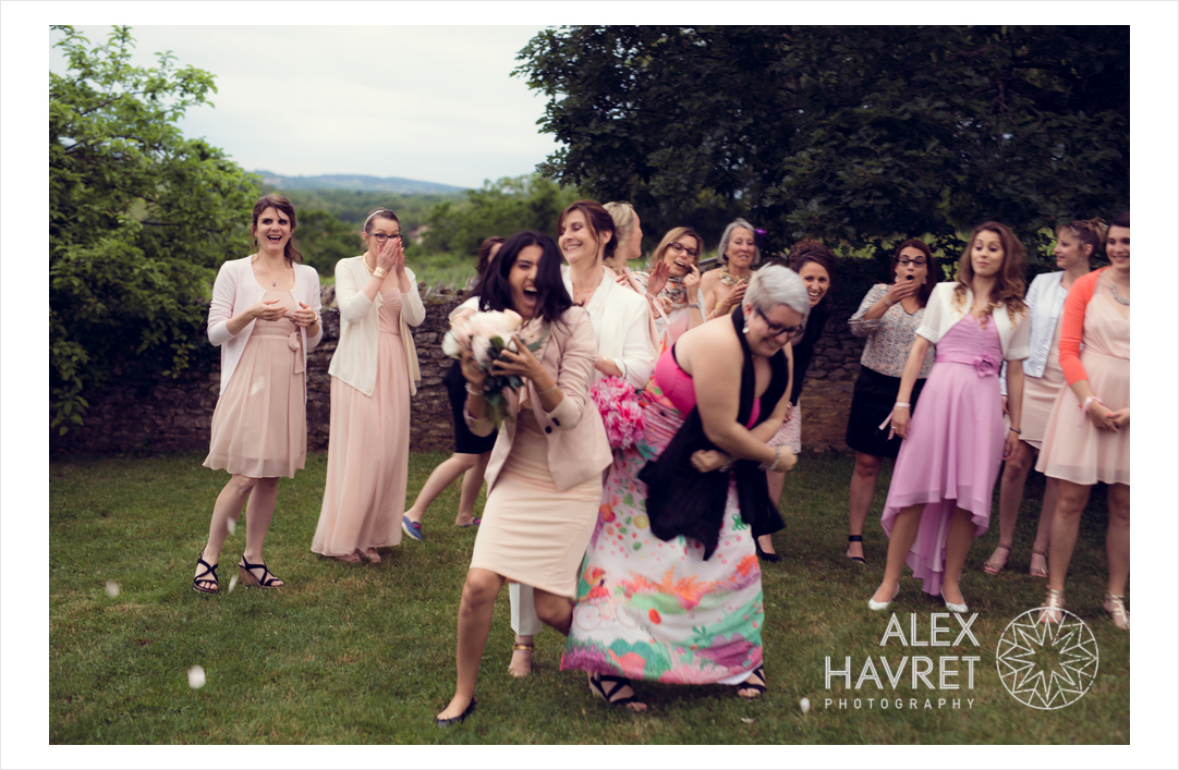 alexhreportages-alex_havret_photography-photographe-mariage-lyon-london-france-LF525-cocktail-5326