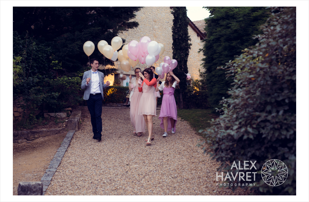 alexhreportages-alex_havret_photography-photographe-mariage-lyon-london-france-LF529-cocktail-5357