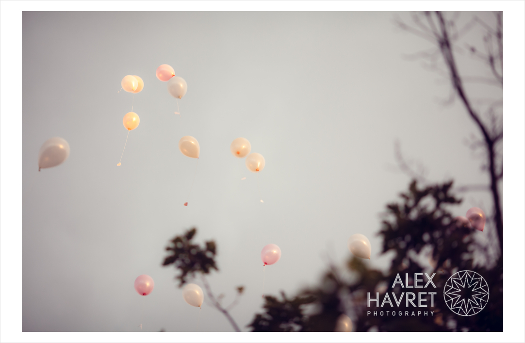 alexhreportages-alex_havret_photography-photographe-mariage-lyon-london-france-LF541-cocktail-5405