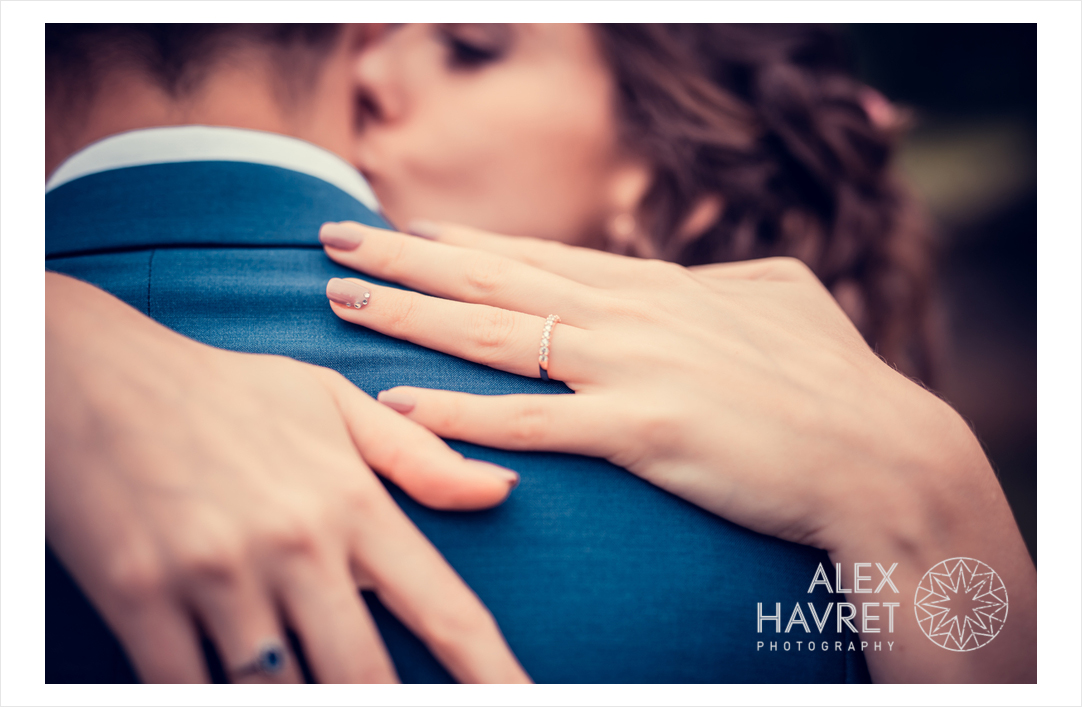 alexhreportages-alex_havret_photography-photographe-mariage-lyon-london-france-LF555-couple-4805