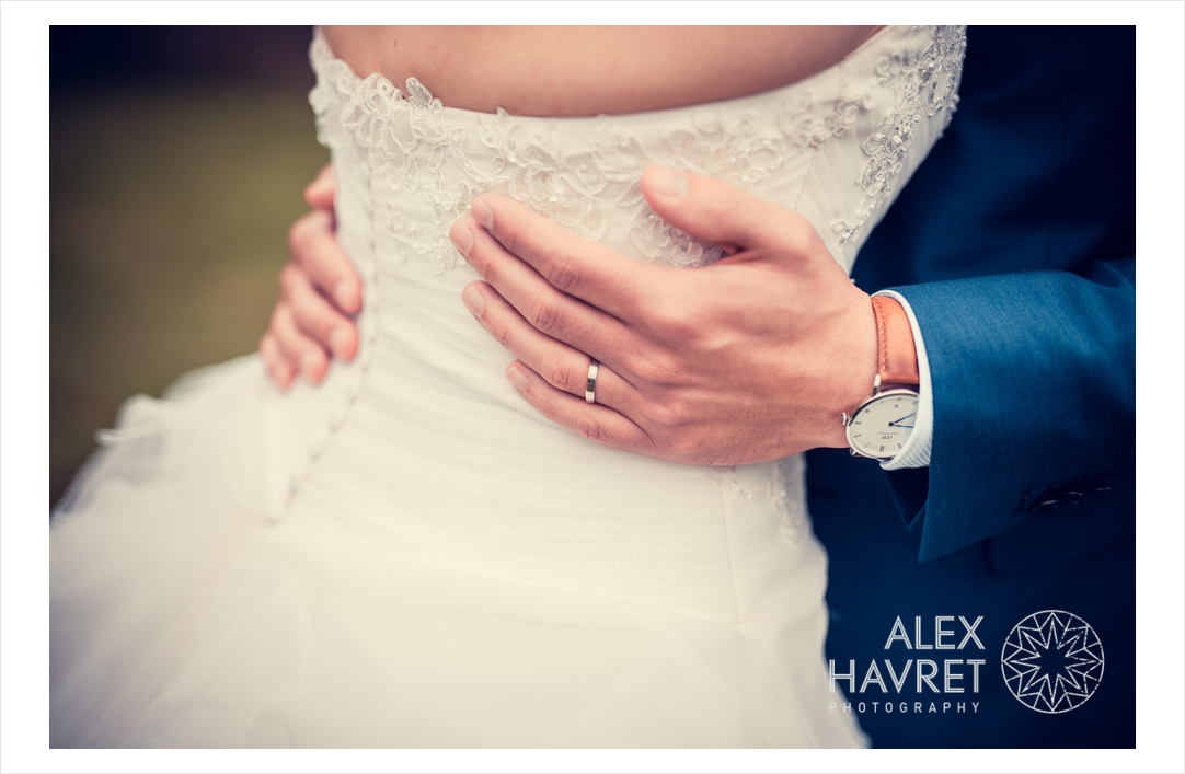 alexhreportages-alex_havret_photography-photographe-mariage-lyon-london-france-LF557-couple-4807