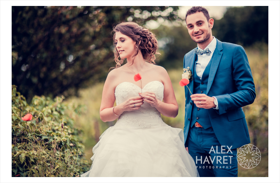 alexhreportages-alex_havret_photography-photographe-mariage-lyon-london-france-LF574-couple-4908