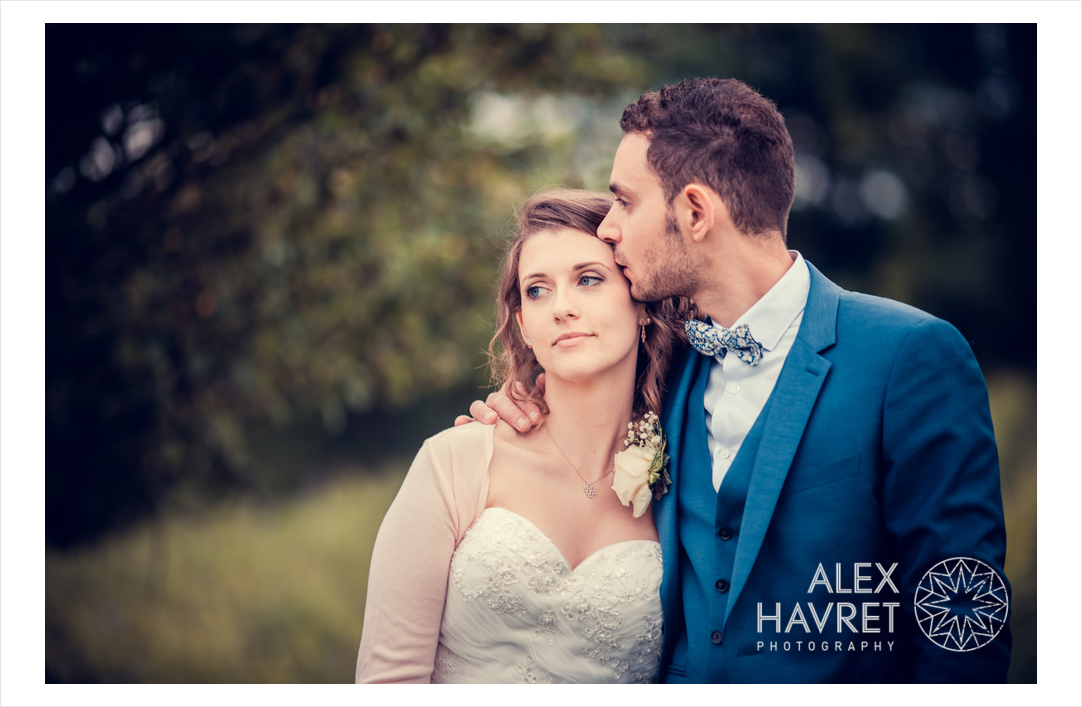 alexhreportages-alex_havret_photography-photographe-mariage-lyon-london-france-LF597-couple-5069
